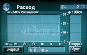 463eec996630