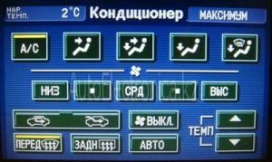 b353c4546158