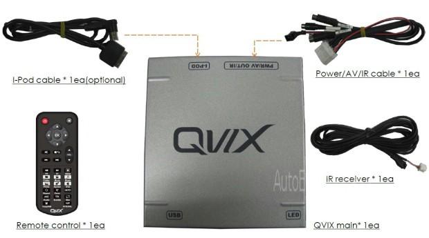 QVIX_Compect