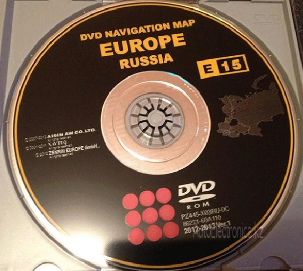 E15_Russia