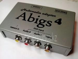 ABIGS4