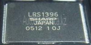 Brand-new-original-LRS1396-real-TSOP56