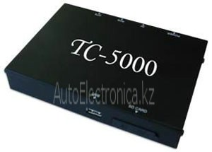 TC-500_300