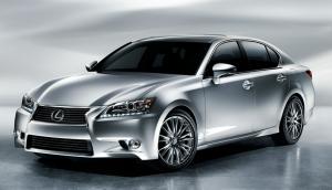 Lexus-GS350_2013