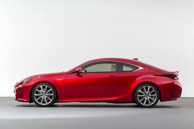 Lexus-RC300h-2015-2