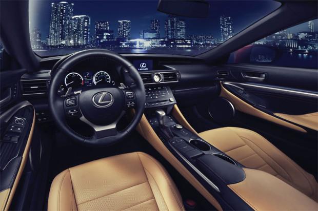 Lexus-RC300h-2015-5