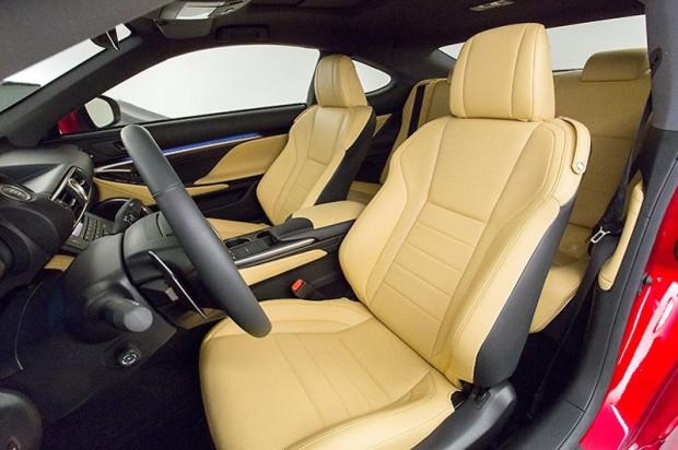 Lexus-RC300h-2015-6