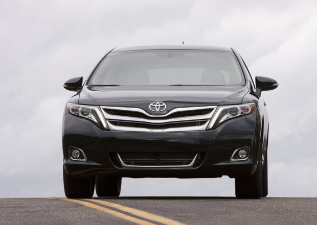 Toyota-Venza-face