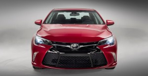 camry-2015 red