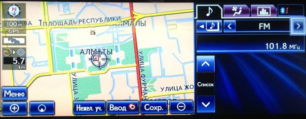 Almaty_GS350_G7