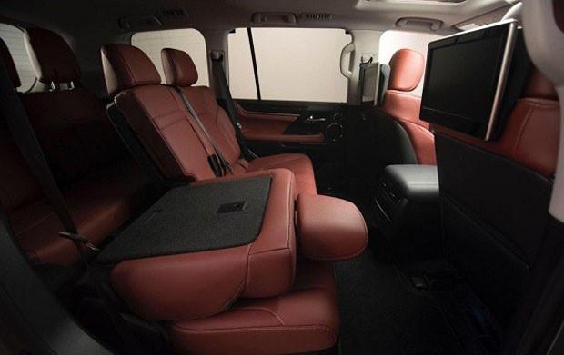 Lexus-LX-570-201_5