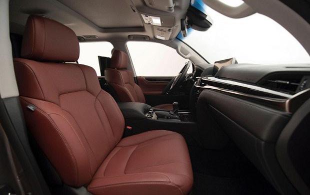 Lexus-LX-570-201_7