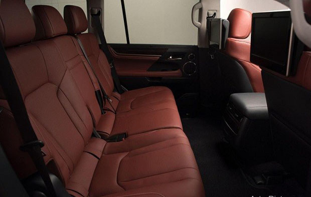 Lexus-LX-570-201_8