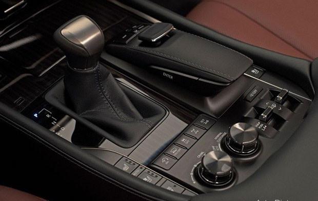 Lexus-LX-570-201_9