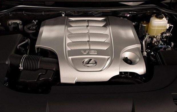 Lexus-LX-570-201_eng